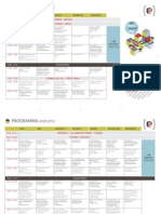 programma-codemotion20122