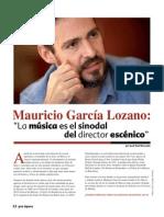 www.proopera.org.mx_pasadas_novdic_3_Revista_52-57escena-nov11