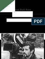 José Buil Ríos
