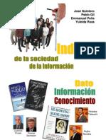 Indices SociedadInformacion Beta01