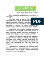 Reforma 2012[1]