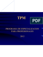 TPM  2