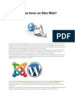 Cómo_tener_un_sitio_Web_2012