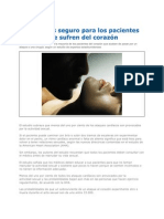 El_sexo_es_seguro_para_pacientes_del_corazón_2012