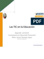 LAS+TIC´S+EN+LA+EDUCACION+ZACATECAS