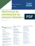 protocolos-de-enfermagem