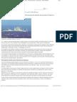 Atomkatastrophe Die Hirnabschaltung Der Deutschen Nach Fukushima - Nachrichten Debatte - Kommentare - WELT ONLINE