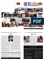 Revista do AE de Resende_ Março de 2012