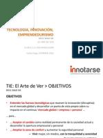 IDDA - TECNOLOGIA, INNOVACIÓN Y EMPRENDEDURISMO - esquemas