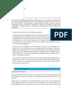 Edición Digital. Práctica 1