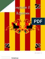 apostila_espanhol