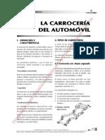 carroceria_1parte