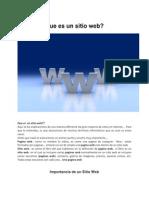 Que_es_un_sitio_web_Importancia_y_Beneficios_2012
