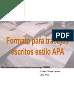 presentacionapa-090513151006-phpapp02