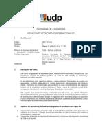 Programa_CFG 2024 Relaciones Económica Internacionales