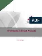 Base de Produtos Financeiros