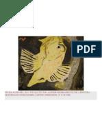 Pinturas y Collages Blog