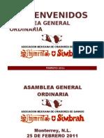 informe_asamblea2011[1]