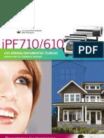 IPF 710 -755