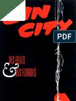 Sin City - 06 - Des Filles Et Des Flingues