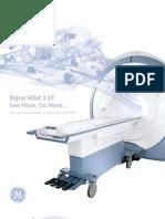 Brochure-Signa-HDxt-3.0T