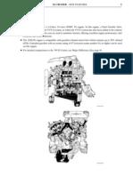 1GR FE Engine
