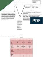 Análisis células vegetales y animales.practica (1)