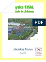 laboratorymanual_135AL