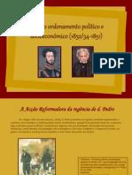 onovoordenamentopoliticoesocioeconomico-100429043252-phpapp02