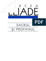 Sacrul__si_profanul