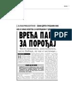 pdfs%5CUR.ANA_20120226_165827_24