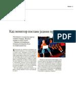 UR.ANA_20120226_170025_44