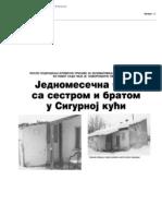 UR.ANA_20120226_170026_13