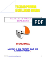 2869671-Manual-de-practicas-de-laboratorio[1]