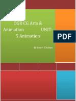 Unit 5 OGR Presentation