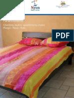 Liste Parahotellerie La Cote f 2012.02.28