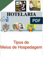 AULA_4_-_TIPOS_DE_MEIOS_DE_HOSPEDAGEM