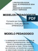 modelospedagogicoscw1sep8-03