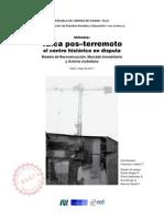 Informe Balance 23-05-2011