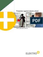 Elektro - German. System of Protection.de.En