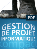 AP Gestion de Projet001