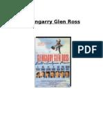 PNL en Glengarry Glen Ross