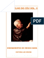 6718674 Evangelho Do Ceu Vol1