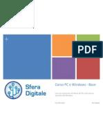 [Corsi Base] Corso PC e Windows - Base - 20120318