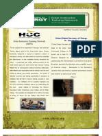 3-19-12 SC-SITN Fall Winter Newsletter