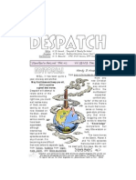 Despatch23-3bkLGE[1]