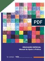 16629857-Manual-Apoio1
