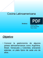 Cocina_Latinoamericana