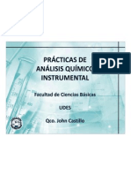 Manual Lab Analisis Qumico Instr