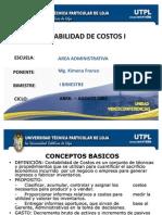 contabilidad-de-costos-i-1208560882662700-9[1]